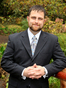Oregon Criminal Defense Attorney Joshua Pond