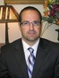 Burlington Workers' Compensation Lawyer Nicholas G. Pothitakis