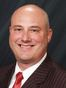 Aliso Viejo Estate Planning Attorney Brian Scott Mandel
