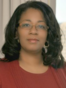 Mansfield Business Attorney Donna Marie Jones Anderson-Perry