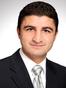 Clovis Insurance Law Lawyer Mohammed Sadegh Mandegary