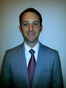 Orange County Landlord / Tenant Lawyer Spencer Mahar Gledhill