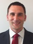 Middlesex County Workers' Compensation Lawyer Noah A. Winkeller