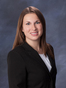 Worcester County Child Support Lawyer Katherine Thomas