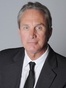 Chelmsford Mediation Attorney Gordon Gainty