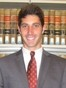 Quincy Litigation Lawyer Thomas J. Severo
