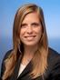 Maine International Law Attorney Erin Elizabeth Berry