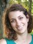 Arlington Corporate / Incorporation Lawyer Samantha Elizabeth Phillips