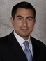 Killeen Family Law Attorney Mstislav Pedro Talavera-Karmanov