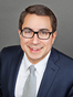 Texas Child Support Lawyer Mstislav Pedro Talavera-Karmanov