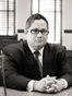 San Antonio General Practice Lawyer Daniel Armando Sandoval