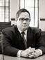 San Antonio Probate Attorney Daniel Armando Sandoval