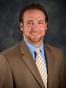 Florida Business Attorney Chad Thomas Van Horn
