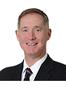 Hollywood Ethics / Professional Responsibility Lawyer John Stroble Stevens
