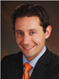 Florida Employee Benefits Lawyer Benjamin Harris Yormak