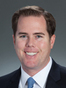 Downtown Fort Lauderdale, Fort Lauderdale, FL Employment / Labor Attorney Andrew Michael Gordon