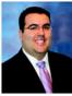 Lake City Bankruptcy Attorney Eduardo Daniel Fons