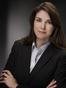 Dallas Entertainment Lawyer Andrea Nicole Perez