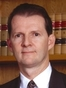 Indio Family Law Attorney Basil Thomas Chapman