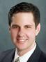 Washington Construction / Development Lawyer Paul Michael Veillon
