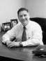 Imperial County Personal Injury Lawyer Ryan Duane Childers