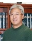 San Juan Capo Appeals Lawyer Mark H Cheung
