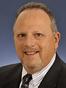 Beverly Hills Arbitration Lawyer David Halberstadter