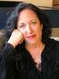 San Francisco Family Law Attorney Jill Hersh