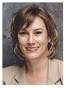 Sacramento County Health Care Lawyer Catherine Louise Manske