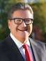 San Fernando Tax Lawyer Robert Myles Hertzberg