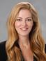 Bell Litigation Lawyer Katherine Elaine Hertel