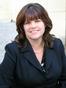 98117 Probate Attorney Karen Cobb