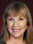 San Geronimo Litigation Lawyer Dolores Darlene Cordell