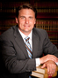 Verdugo City Family Law Attorney Christian Leroy Schank