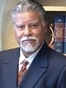 California Securities / Investment Fraud Attorney Ezekiel E. Cortez