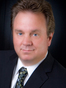 Ventura County Health Care Lawyer James Craig Schaeffer