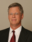 San Bernardino Business Lawyer Michael Roy Schaefer