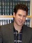 Lafayette Business Attorney Michael G Schachter