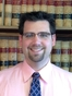 Washington Debt Collection Attorney Daniel N Cook
