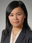 Kirkland International Law Attorney Joy Yuan Xiang