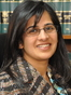 North Carolina  Lawyer Tripti Sharad Sharma
