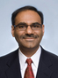 Menlo Park Intellectual Property Law Attorney Anupam Sharma