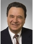 San Marino Litigation Lawyer Robert Alan Schroeder