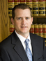Citrus Heights Litigation Lawyer Jeremy James Schroeder