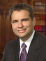 Newport Beach Litigation Lawyer Douglas Wayne Schroeder