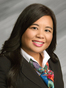 Coto De Caza Employment / Labor Attorney Edye Ann Hill