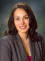 Lynnwood Family Law Attorney Dimitra S Hloptsidis