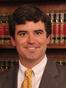 Macon Personal Injury Lawyer John Carlton Fleming