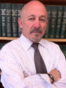 Salem Car / Auto Accident Lawyer Mark W Barry
