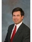 Los Angeles Mergers / Acquisitions Attorney Kenneth John Shaffer